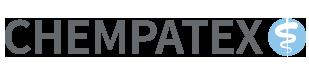 CHEMPATEX Vertriebsges. mbH