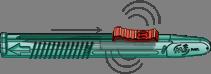 safetyscalpell_position_03