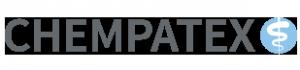 chempatex-logo-02